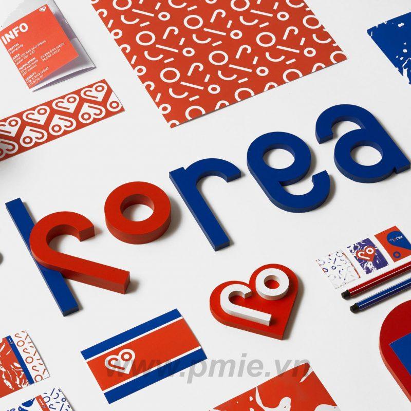 korea socket