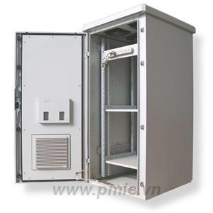 tủ điện ngoài trời,outdoor cabinet, tủ điện outdoor