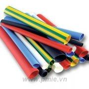 heat shrink tubing